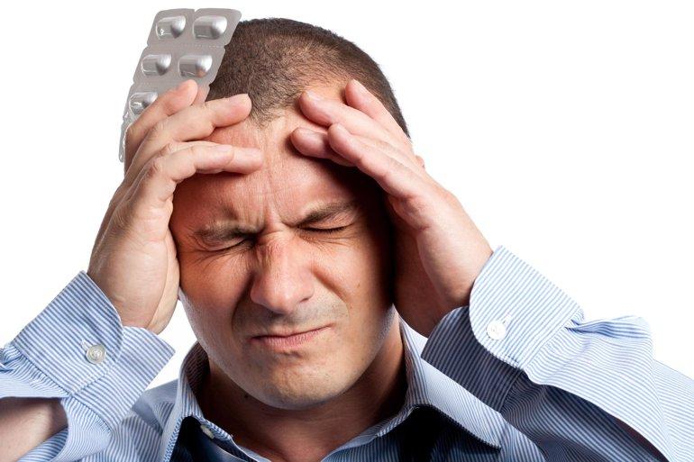 Медикаменты против простатита